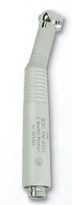 MTC Advanced SF 8101 FiberOptic Dental Handpiece
