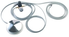 Defend Dental Prophylaxis Paste